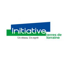 Initiative Terres de Lorraine s'engage pour garantir la promesse Initiative France